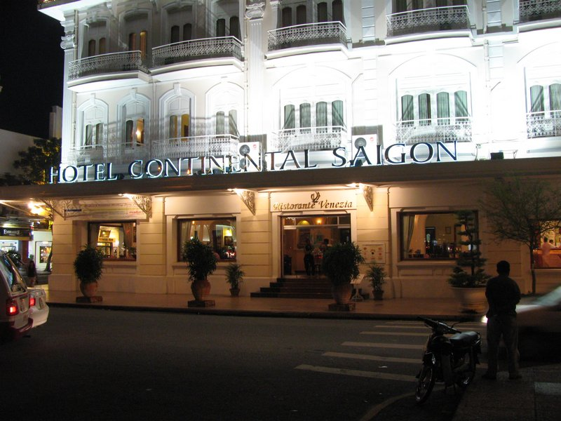 Click to see next picture